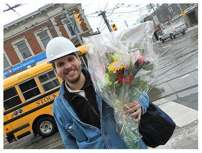 yourewelcomeCA-vday-Toronto001