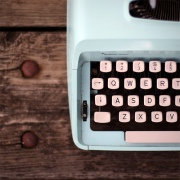 break2-typewriter-yourewelcomeCA