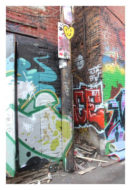 yourewelcomeCA-graffiti-Toronto-hearts-BON-3
