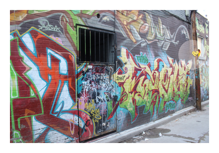 yourewelcomeCA-graffiti-Toronto-hearts-BON-4