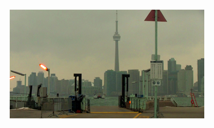 YourewelcomeCA-winter-CentreIsland-winter-CnTower