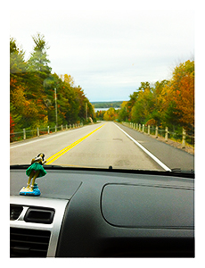 CALABOGIE_ROADTRIP