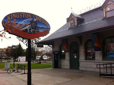 yourewelcomeCA_CityofKingston_railroad