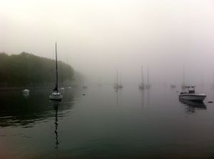 yourewelcomeCA_fog_Toronto_lakeshore_1