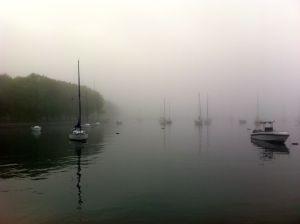 yourewelcomeCA_fog_Toronto_lakeshore_1