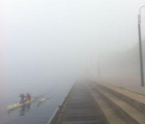 yourewelcomeCA_fog_Toronto_lakeshore_5_dragonboat