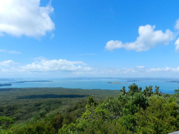 auckland_yourewelcomeca_11_rangitoto