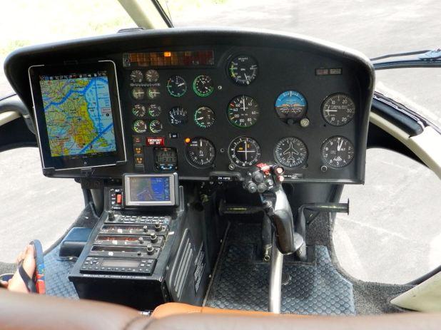 auckland_yourewelcomeca_helicopter