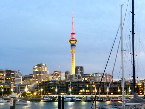 auckland_yourewelcomeca_new_zealand_sky_tower_10
